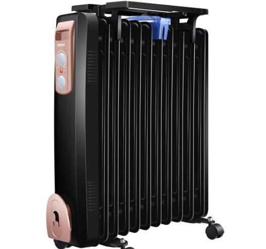 碳晶电暖器怎么样  碳晶电暖器省电吗