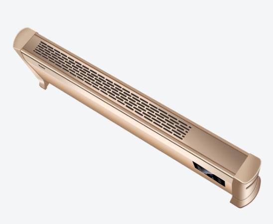 海尔电暖器怎么样  海尔电暖器型号与价格
