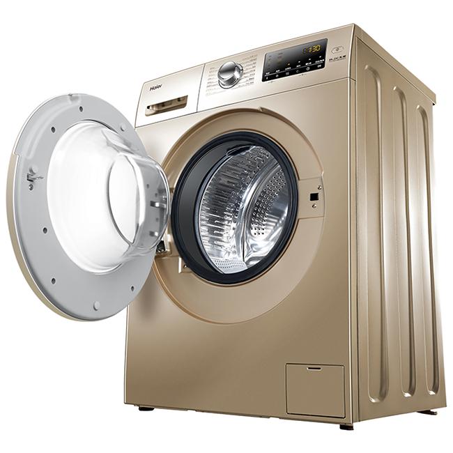 海尔洗衣机怎么样 海尔洗衣机有哪些优点