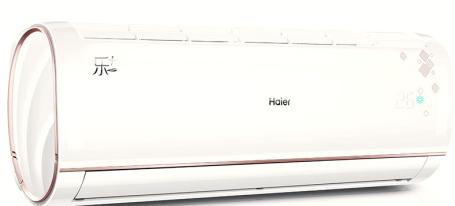海尔圆柱形空调怎么样 海尔圆柱空调特点