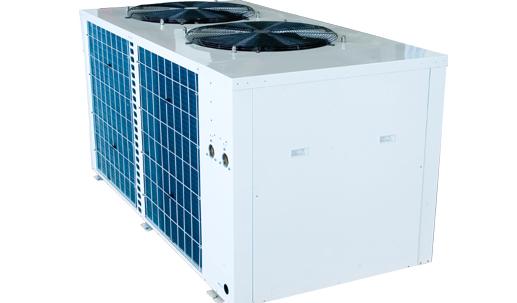 海尔家用中央空调怎么样 海尔家用中央空调的价格表