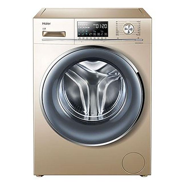 海尔和小天鹅洗衣机哪种好 海尔和小天鹅洗衣机选购