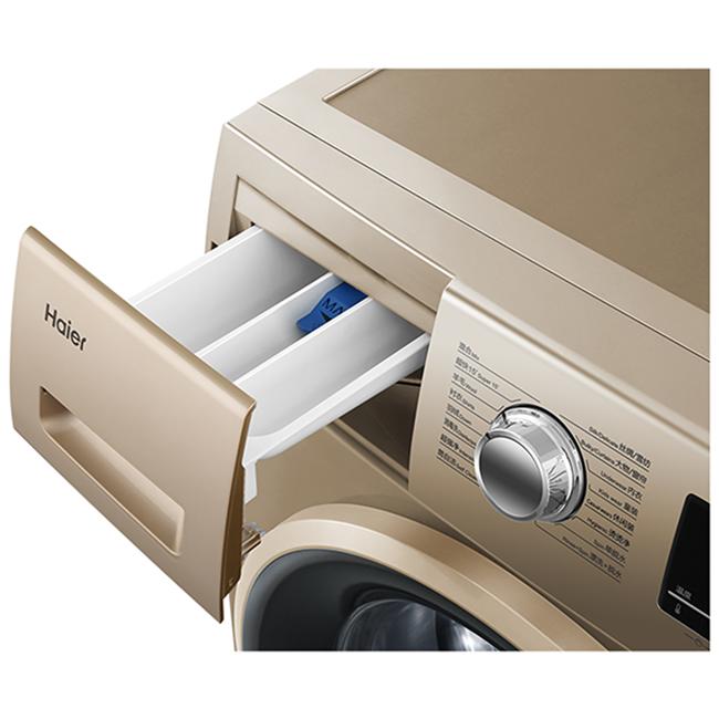 小天鹅洗衣机和海尔洗衣机哪个好?