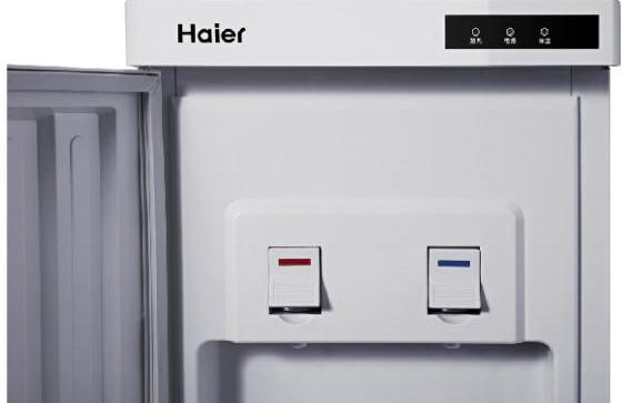 家用饮水机如何选购