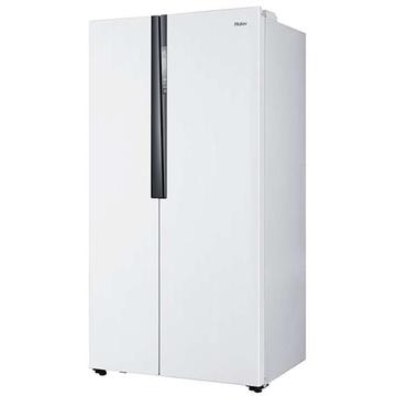 海尔冰箱不制冷是什么原因?