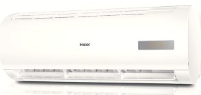 家用海尔空调加氟多少钱 海尔空调加氟收费标准介绍