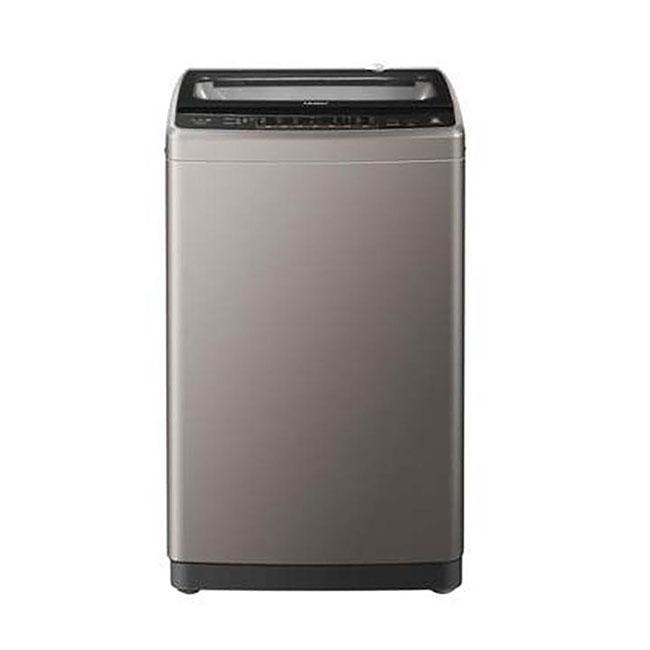 海尔洗衣机热销有哪些款 海尔洗衣机热销款介绍