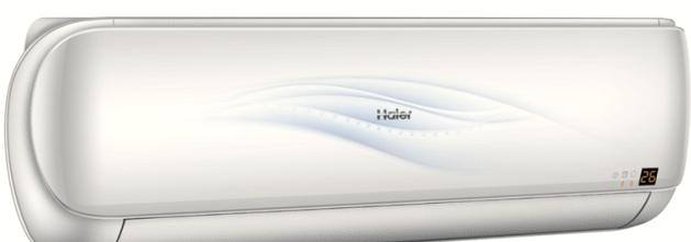 海尔空调一般多久加氟 海尔空调加氟一般多少钱