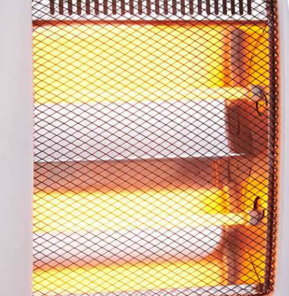 海尔电暖器使用方法都有哪些