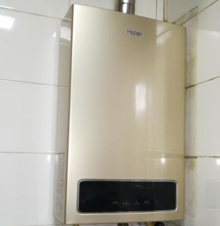 空气热水器优缺点有什么 空气热水器工作原理