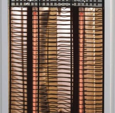 电暖器加热方式有哪些 电暖器加热使用注意事项都是什