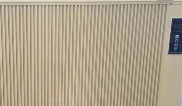 海尔电暖器功能介绍都有哪些特点