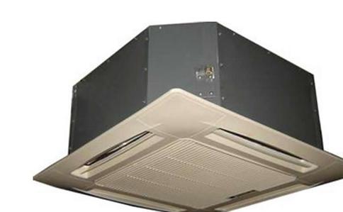 海尔空调的遥控器价格 海尔空调遥控器的使用说明书
